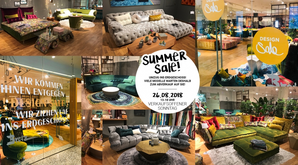 bretz store im stilwerk d sseldorf manufaktur bretz. Black Bedroom Furniture Sets. Home Design Ideas